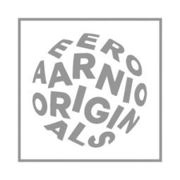 Eero Aarnio Originals