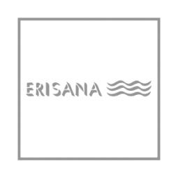 Erisana