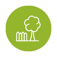 Dies ist das Icon für Hängesessel für Garten – klicke auf es, um dir die Produkte anzeigen zu lassen