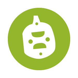 Zu sehen ist das Icon für die Halterungen für Hängesessel – klicke, um die Produkte zu sehen