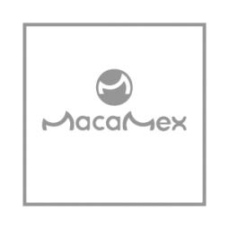 Macamex