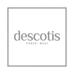 Descotis